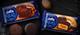 JAFFA kolački